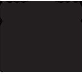 Art Restauracja Kraków Logo
